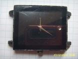 Часы Alberto Kavalli 05687А. Не Рабочие., фото №3