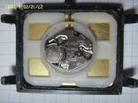 Часы Alberto Kavalli 05687А. Не Рабочие., фото №4