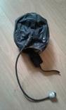 Шлем лётчика ВВС Советского Союза, фото №4