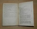Н.И. Полевицкий. Грибной стол. 1933 г., фото №7