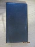 Инженерный калькулятор Casio FX-3600P, фото №4