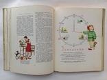 1959  Детское питание., фото №10