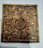 Образ Неопалимой Купины, фото №2