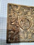 Образ Неопалимой Купины, фото №3