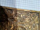 Образ Неопалимой Купины, фото №4