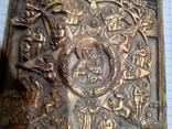 Образ Неопалимой Купины, фото №5