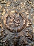 Образ Неопалимой Купины, фото №6