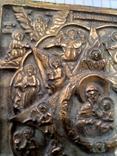 Образ Неопалимой Купины, фото №7