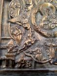 Образ Неопалимой Купины, фото №8