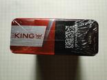 Сигареты KING фото 6