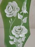 Сувенир Розы. Оргстекло., фото №10