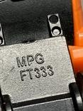Mattel/MPG, фото №8