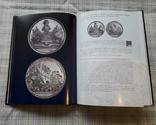 Коллекция русских медалей XVIII века. Щукина Е.С. (2), фото №10