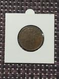 5 пенни 1896, XF, фото №5