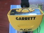Garett 300i, фото №7