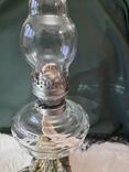 Гасова лампа., фото №4