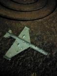 Самолетик ЦАМ, фото №3