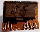 Часть изделия 2зв, фото №6