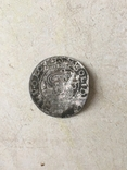 Солид 1613 р, фото №2