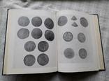 Талеры в русском денежном обращении 1654-1659 годов (1), фото №9