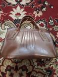 Женская сумка 1978года, фото №7