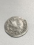 Грош 1625г, фото №5