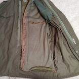 Куртка с подстежкой, 54 размер., фото №3