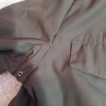 Куртка с подстежкой, 54 размер., фото №6
