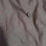 Куртка с подстежкой, 54 размер., фото №7