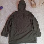 Куртка с подстежкой, 54 размер., фото №8