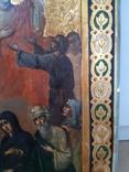 Икона Божией Матери., фото №8