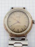 Часы Восток. Робочие 80- х годов, фото №2