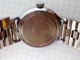 Часы Восток. Робочие 80- х годов, фото №6