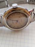 Часы Восток. Робочие 80- х годов, фото №8