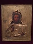 Икона Иисуса, фото №2