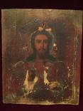 Икона Иисуса, фото №4