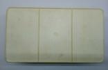 №503 Касетница с крепежом М4, 1,5кг., фото №8