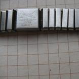 Браслет магнитный,лечебный,Япония(под реставрацию), фото №13