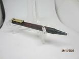 Ручка шариковая  germany, фото №6