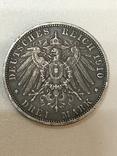 3 марки 1910, фото №8