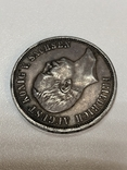 3 марки 1911, фото №6