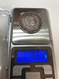3 марки 1911, фото №11