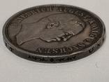 3 марки 1911, фото №12