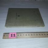Зарубежные издания А.И. Герцена Библиографическое описание Тираж 2500, фото №3