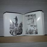 Библиофильское издание  Экз. № 215 Тираж 300 Радости книжных находок, фото №10