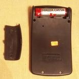 Карманный калькулятор Wster, фото №3