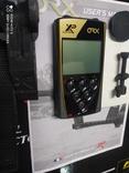 Блок Xp ORX + бонусы, фото №4