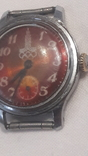Часы наручные олимпиада., фото №2