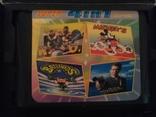 Игра сега ,Sega, фото №4