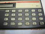 Калькулятор.842.мини, фото №5
